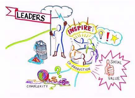21CPS_Leaders
