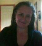 Michelle Cornes