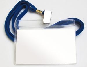 blue-pass-2-1196199-1279x993